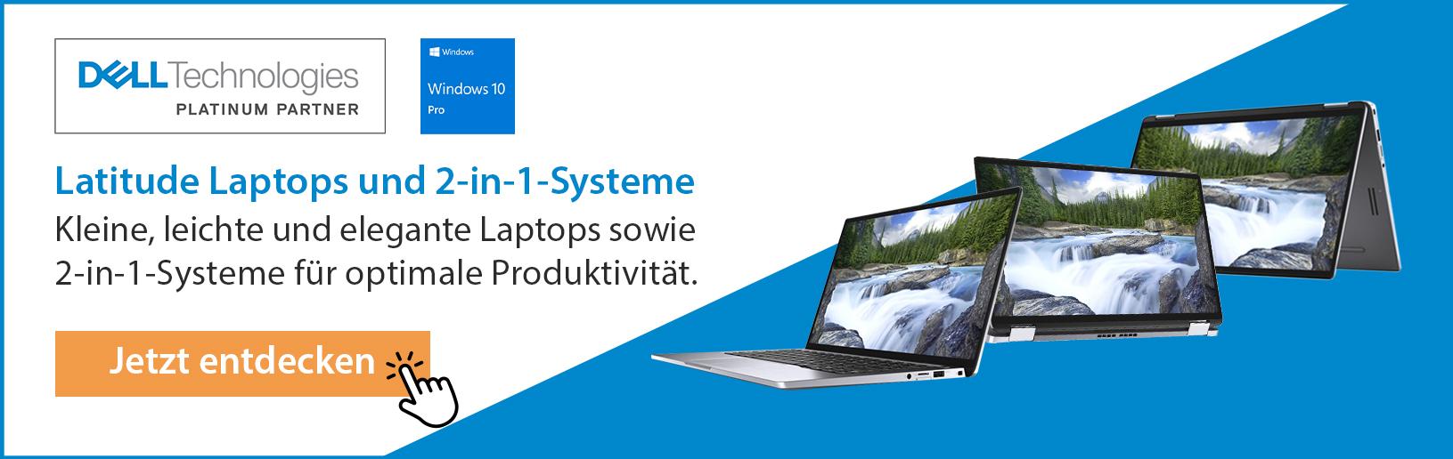 WF-2021-08-PC-Systeme-mobile-Dell