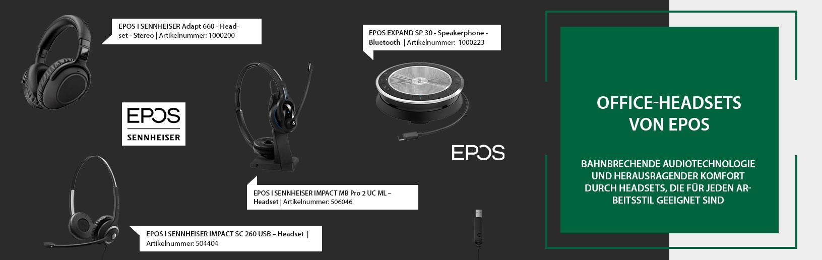 Epos Banner