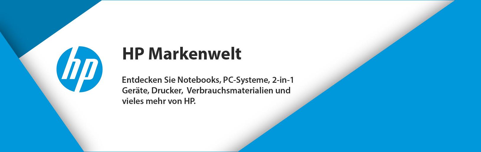 HP-Markenweltslider