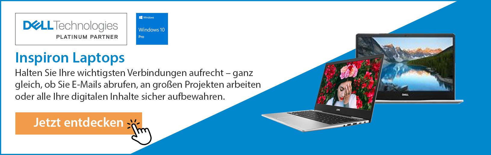 WF-2021-10-D&P-Projektoren-Dell