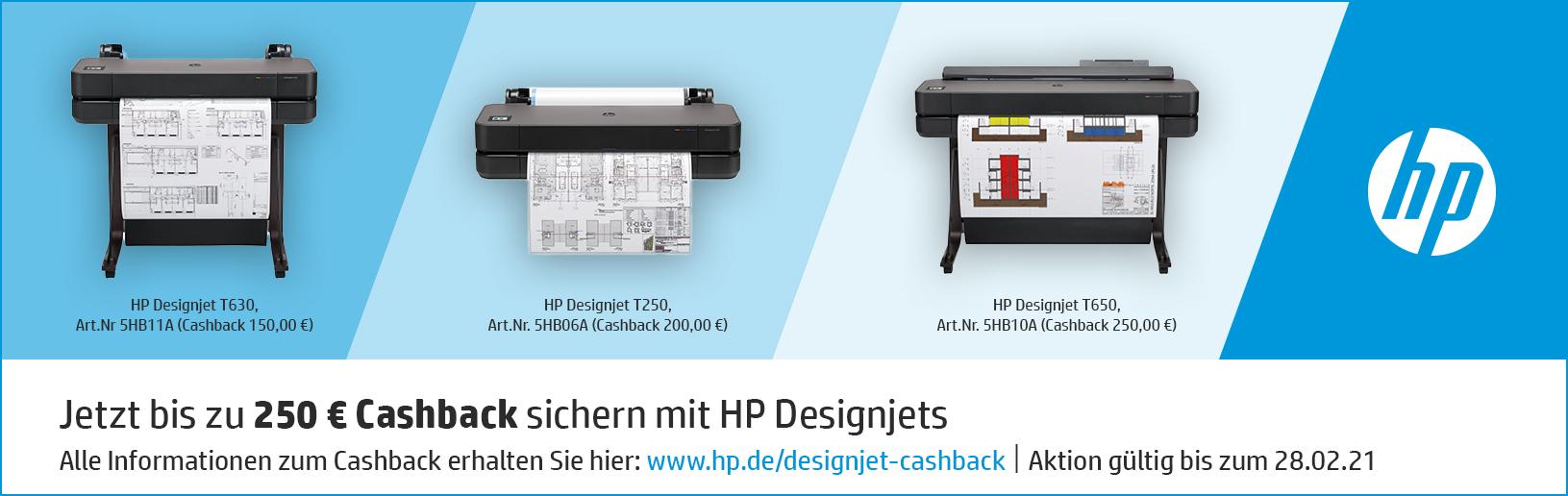 HP-Deisgnjets-Cashback