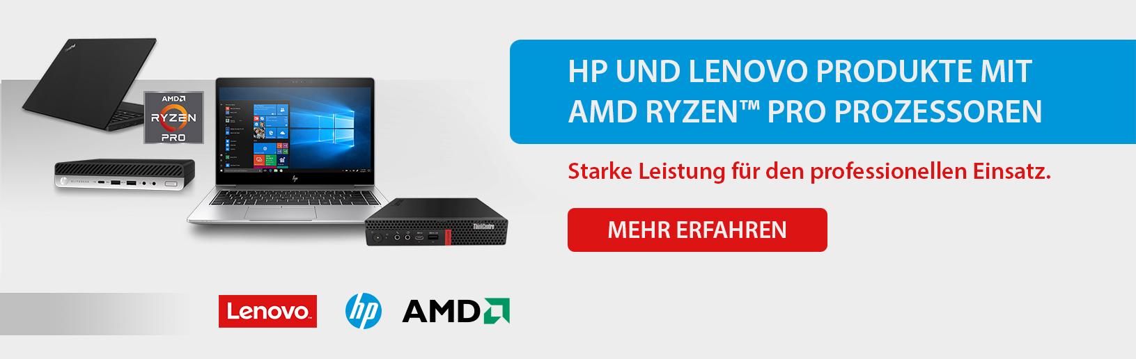 Amd-Lenovo-HP